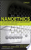 What Is Nanotechnology and Why Does It Matter