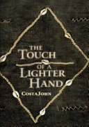 Book The Touch of a Lighter Hand
