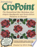 Introducing Cropoint book