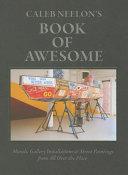 Caleb Neelon s Book of Awesome