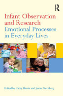 Infant Observation and Research