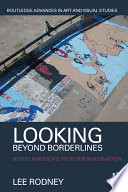 Looking Beyond Borderlines