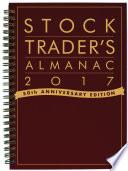Stock Trader s Almanac 2017