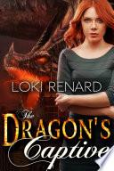 The Dragon s Captive