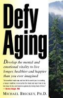 Defy Aging