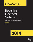 Stallcup s Designing Electrical Systems Vol  1