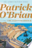 Treason s Harbour  Vol  Book 9