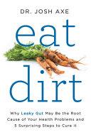 download ebook eat dirt pdf epub