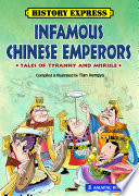 Infamous Chinese Emperors 2010 Edition Epub