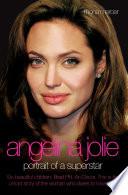 Angelina Jolie   The Biography
