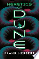 Heretics of Dune Book PDF