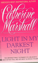 Light in My Darkest Night Book PDF