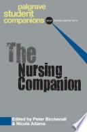 The Nursing Companion