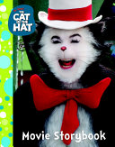 Dr  Seuss  The Cat in the Hat Movie Storybook
