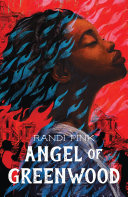 Angel of Greenwood Book PDF