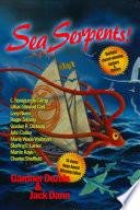 Sea Serpents!