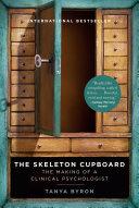 The Skeleton Cupboard