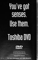 Laser Video Guide