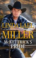 McKettrick s Pride
