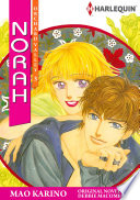 NORAH - Orchard Valley 3 Free download PDF and Read online