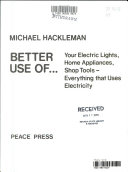 Better Use Of Your Electric Lights Home Appliances Shop Tools