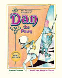 The Amazing Adventure of Dan the Pawn