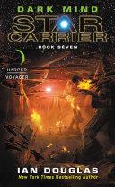 Dark Mind Star Carrier Saga As Humanity Unites Against