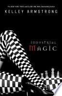 Industrial Magic Book PDF