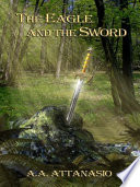 Ebook The Eagle and the Sword Epub N.A Apps Read Mobile