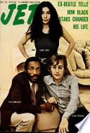 Oct 26, 1972