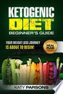 Ketogenic Diet Beginner S Guide