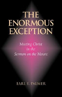 The Enormous Exception