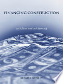Financing Construction