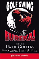 Golf Swing Eureka
