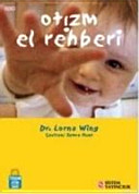 Otizm El Rehberi