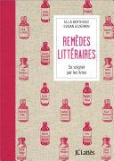 Remèdes littéraires Book