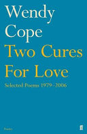 download ebook two cures for love pdf epub