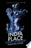 India Place Wilde Dromen