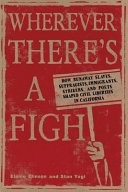 Wherever There S A Fight