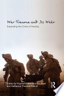 War Trauma and Its Wake