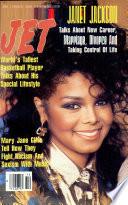 Apr 7, 1986