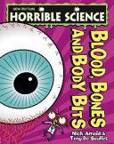 Blood Bones And Body Bits