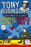 Sir Tony Robinson s Weird World of Wonders