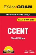 CCENT Exam Cram