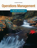 operations-management