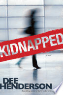 download ebook kidnapped pdf epub