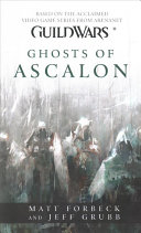 Guild Wars  Ghosts of Ascalon