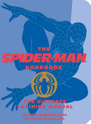 The Spider Man Handbook