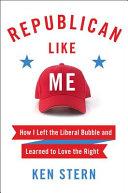 Republican Like Me