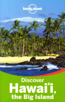 Discover Hawai i  the Big Island